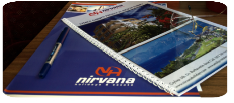 Nirvana Group of Companies