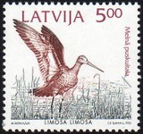 19921003_5rub_Latvia_Postage_Stamp_B.jpg